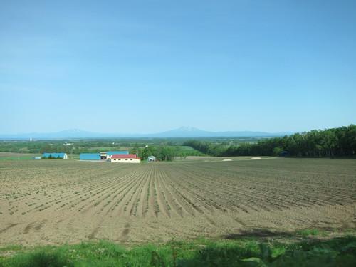 Hokkaido-1._c0153966_16532196.jpg