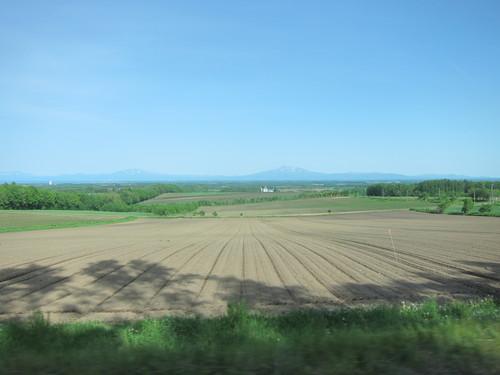 Hokkaido-1._c0153966_16535640.jpg