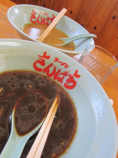 Hokkaido-1._c0153966_1705842.jpg