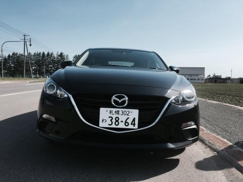 Hokkaido-1._c0153966_21083141.jpg
