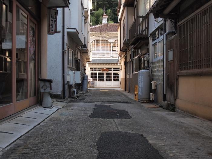 島根の近代建築_f0116479_14403596.jpg