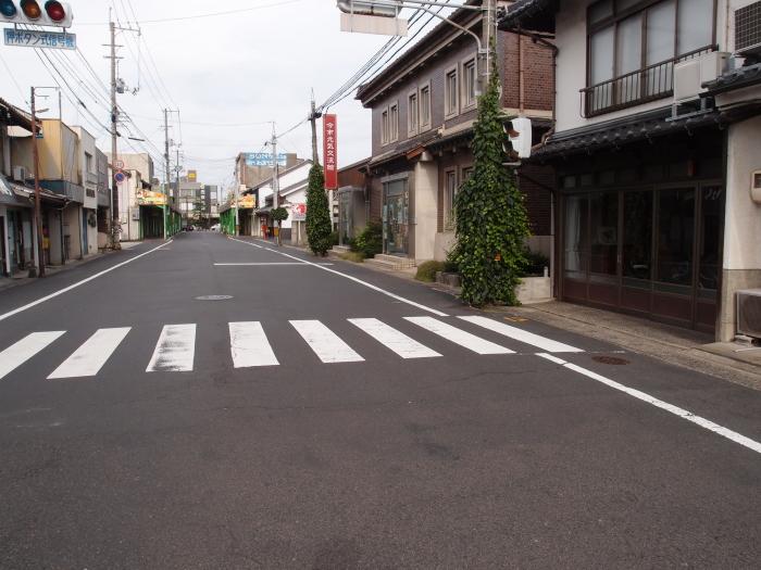 島根の近代建築_f0116479_14413053.jpg