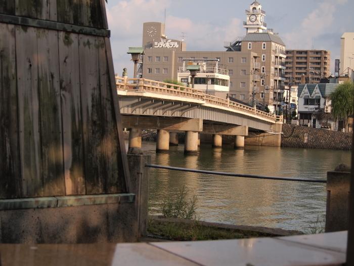島根の近代建築_f0116479_14433518.jpg