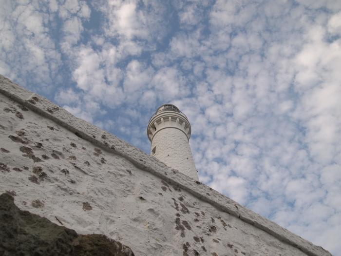 島根の近代建築_f0116479_14445282.jpg