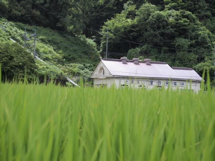 島根の近代建築_f0116479_14452738.jpg
