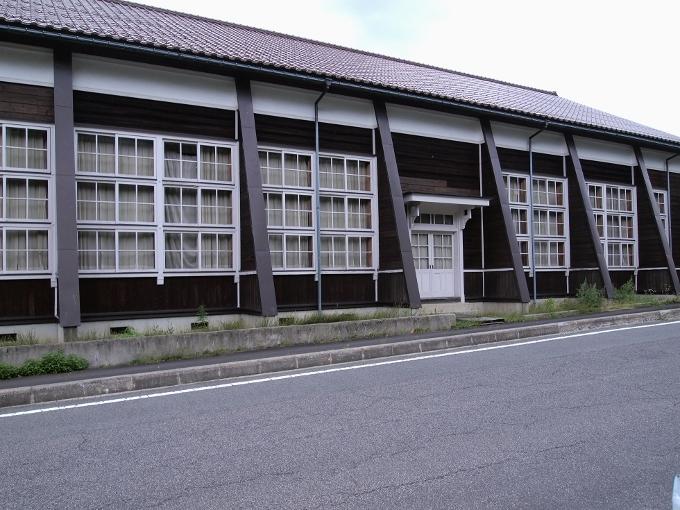 島根の近代建築_f0116479_15111511.jpg
