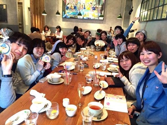 立川のおみせ♪_a0254084_21195139.jpg
