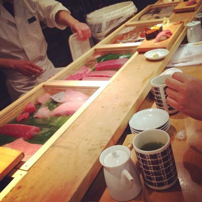 東京最終日_e0330790_16582015.jpg