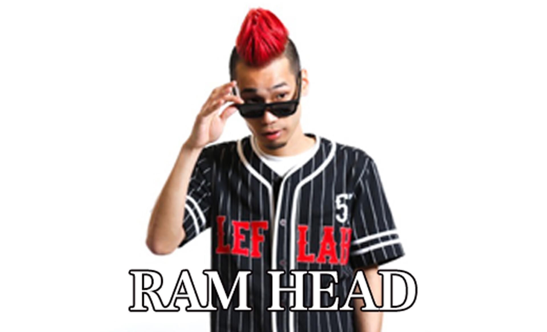 monthly reggae party 『STAMINA24/7』 - RAM HEAD NOVEL LIST New Album Release Party in TOTTORI -_e0115904_12304233.jpg
