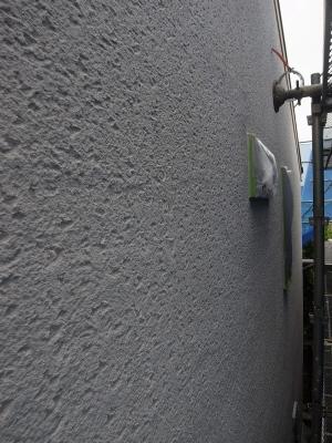 最新の外壁仕上げ、無垢の質感を求めて_e0010418_15122896.jpg