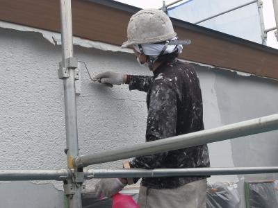 最新の外壁仕上げ、無垢の質感を求めて_e0010418_15124388.jpg