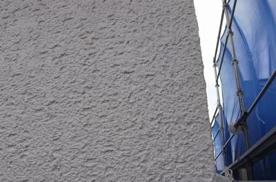 最新の外壁仕上げ、無垢の質感を求めて_e0010418_15132068.jpg