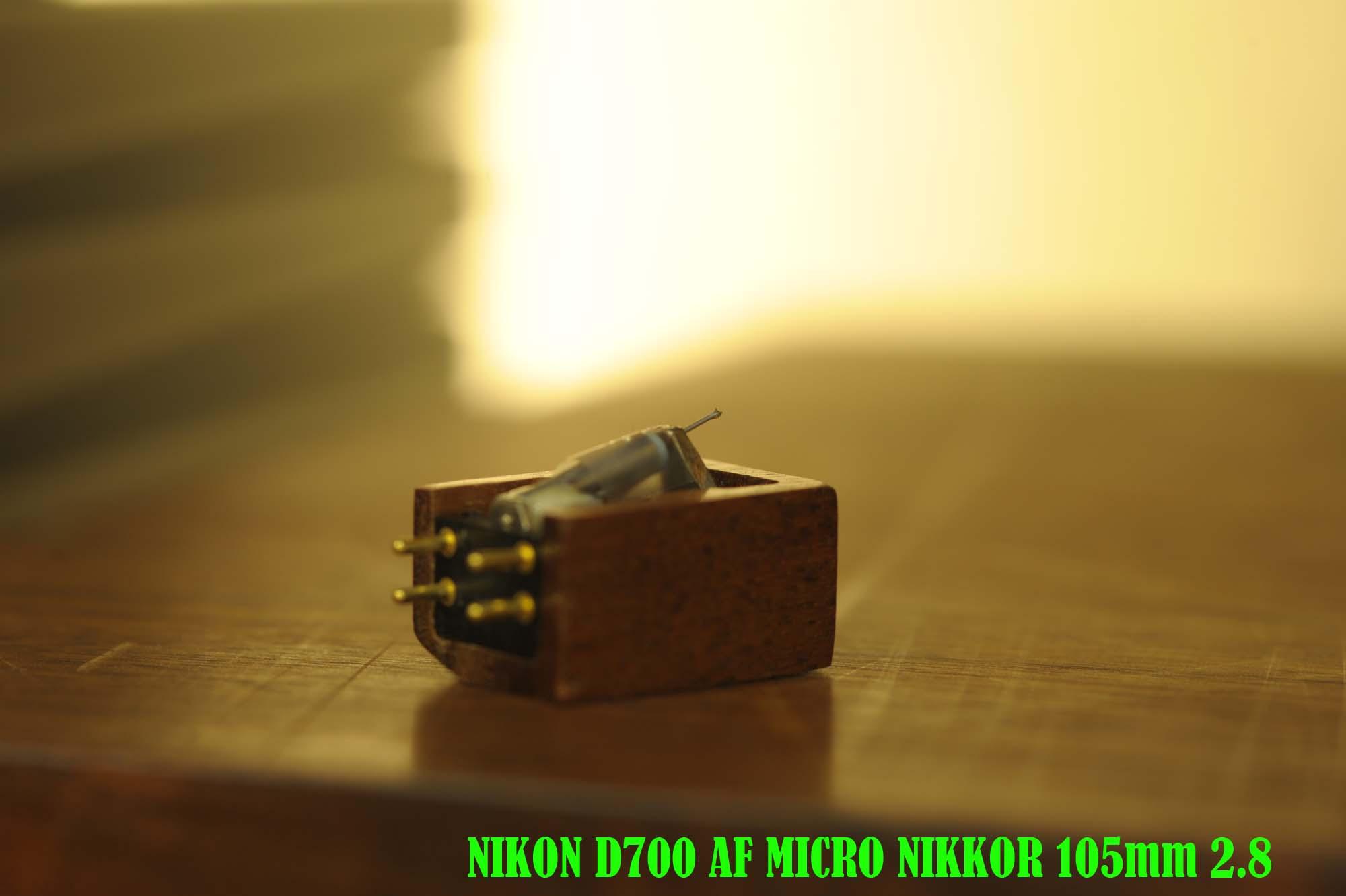 d0032222_18333616.jpg