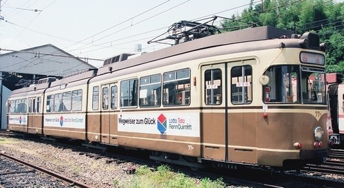 広島電鉄 77_e0030537_22224941.jpg
