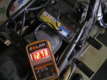 預かり車両のバッテリーの管理_e0218639_11385984.jpg