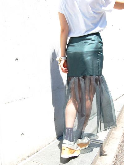 fm おすすめスカート!by natsumi_f0053343_177261.jpg