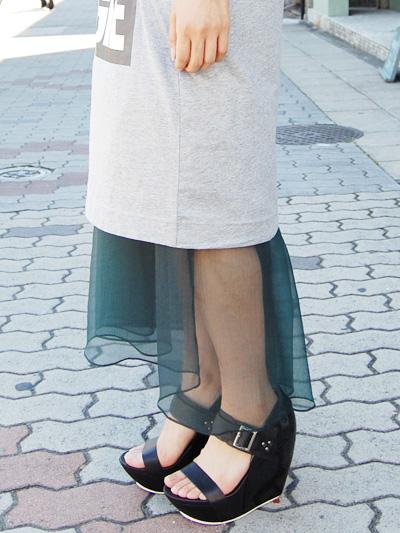 fm おすすめスカート!by natsumi_f0053343_177284.jpg