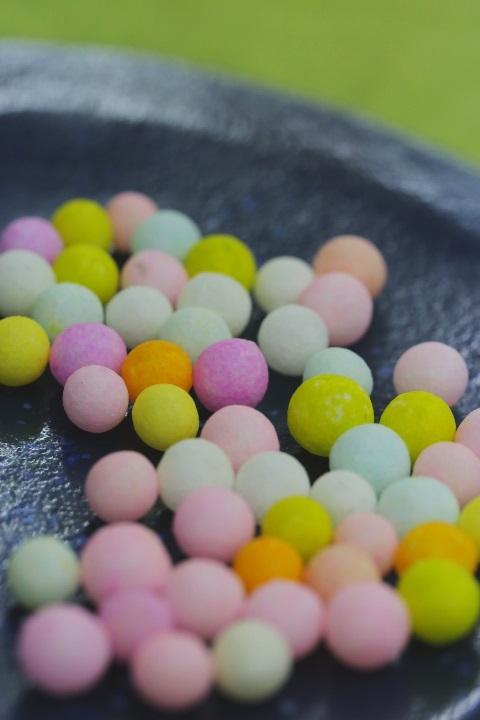 幸せの菓子_e0241944_22351730.jpg