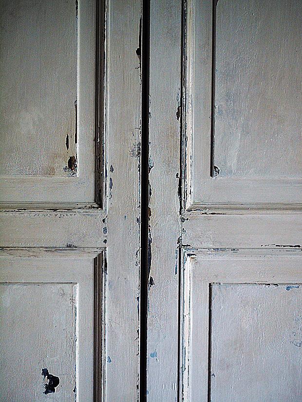扉のリメイク_e0172847_08381525.jpg