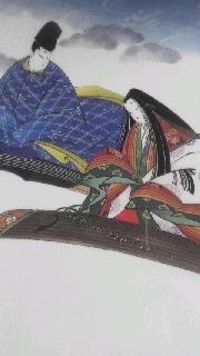お稽古風景 箏・琴・こと よもやま_b0299052_14534101.jpg
