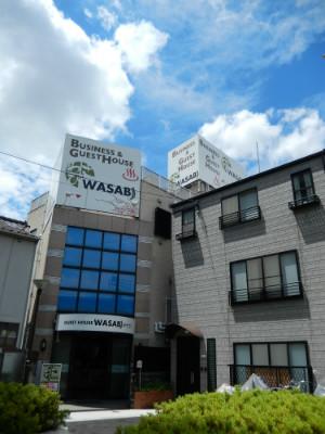 上野には新しいタイプの外客人気ホテルが生まれている_b0235153_1741381.jpg