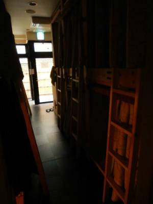 上野には新しいタイプの外客人気ホテルが生まれている_b0235153_17415943.jpg