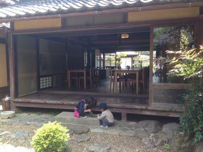 mokono 篠山店_f0131255_21303662.jpg