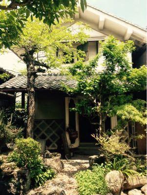 mokono 篠山店_f0131255_2130417.jpg