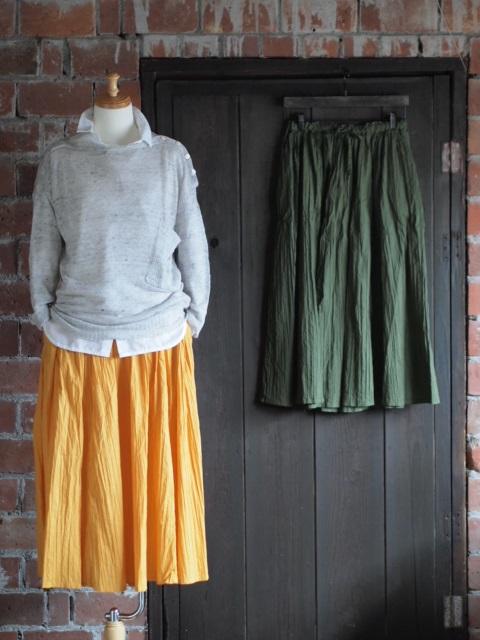 skirt‐iroior_d0228193_1036255.jpg