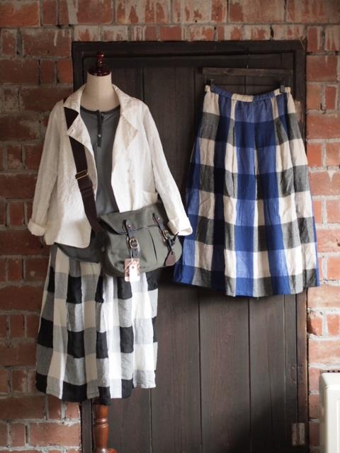 skirt‐iroior_d0228193_10363669.jpg