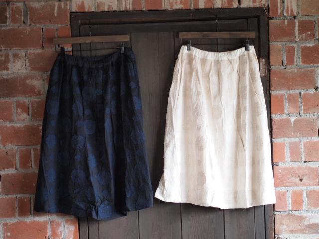 skirt‐iroior_d0228193_1036478.jpg