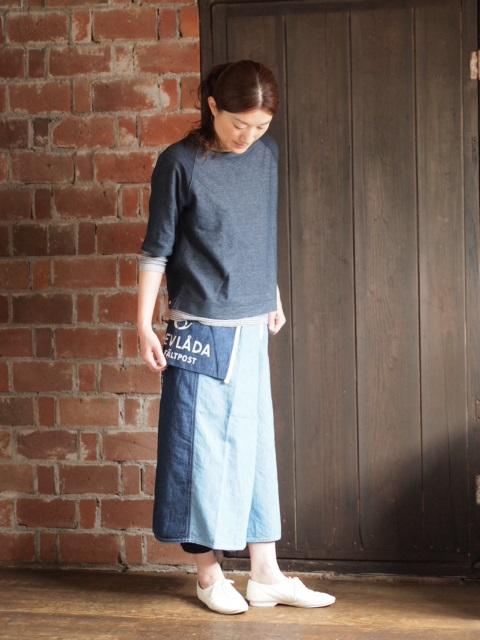 skirt‐iroior_d0228193_10372971.jpg