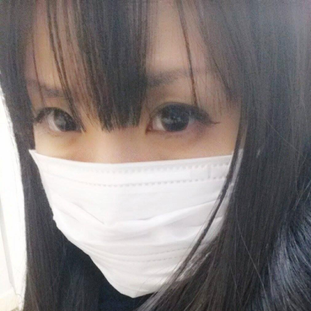 強行静岡、キャンピングカーで初仮眠。_d0224894_112855.jpg