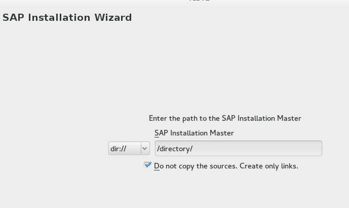 SLES 12 for SAP apprications リリースされました。_a0056607_16253943.jpg