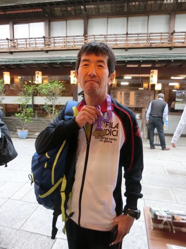 6月6日(土)柴又100Kマラソン開催_d0278912_02321394.jpg