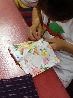 5月の絵画造形教室_b0262124_549622.jpg