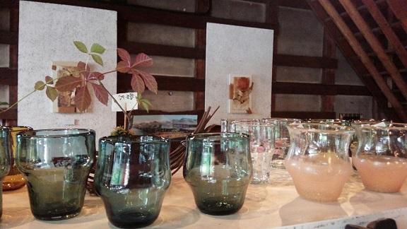 沖縄の吹きガラス_e0245124_14352041.jpg