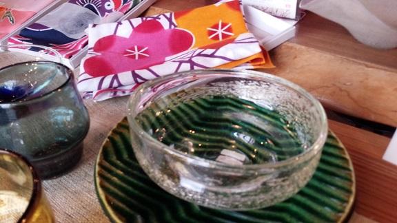沖縄の吹きガラス_e0245124_14362089.jpg