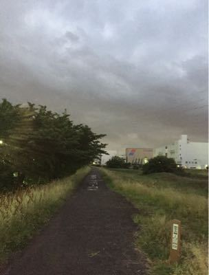 ホタル鑑賞ランニング ②  (64)_b0203925_1222457.jpg