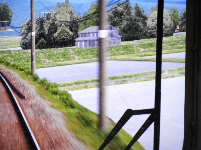 鉄道シミュレーターBVE 2015オフ会_a0066027_7101228.jpg