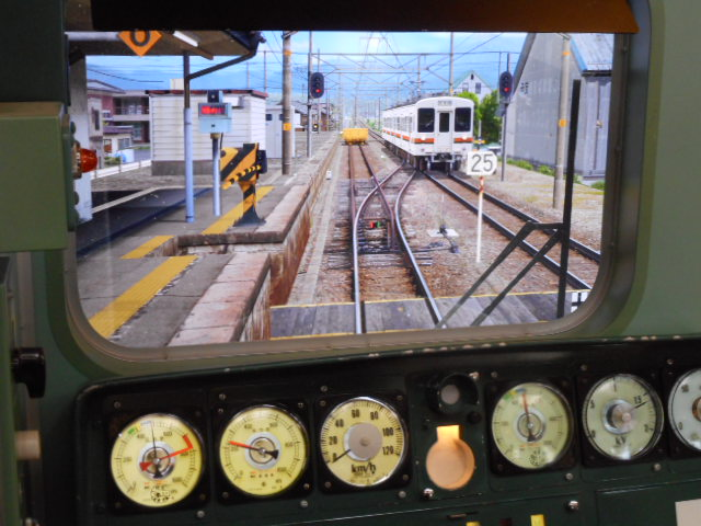 鉄道シミュレーターBVE 2015オフ会_a0066027_772622.jpg