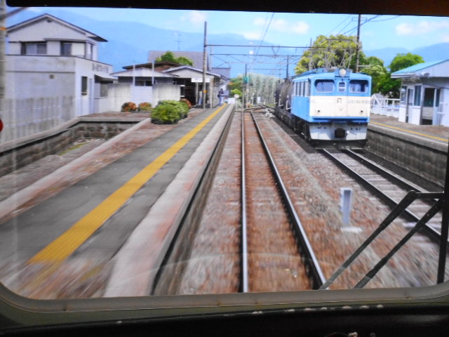 鉄道シミュレーターBVE 2015オフ会_a0066027_78838.jpg