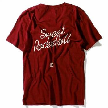 """Sweet Rock\'n\'Roll\""_d0100143_14541072.jpg"
