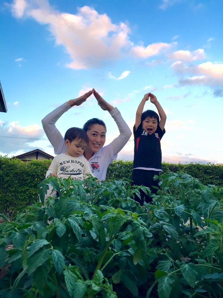 子ども達が「農」に親しむ機会を増やし「郷土愛」を育む_b0199244_10393985.jpg