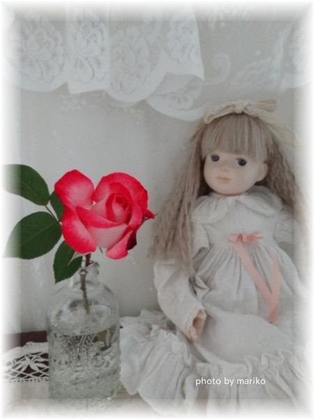 ピアノ教室☆生徒カードの・・_d0165645_1255640.jpg