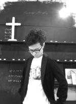 熊谷和徳 TAP DANCE LiVE in 仙台_f0137346_11103050.jpg