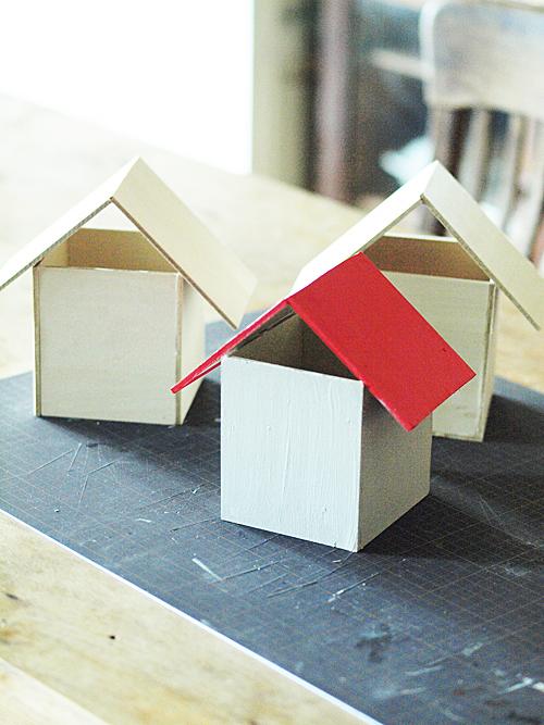 子供と作るバードハウス*_e0172847_08230031.jpg