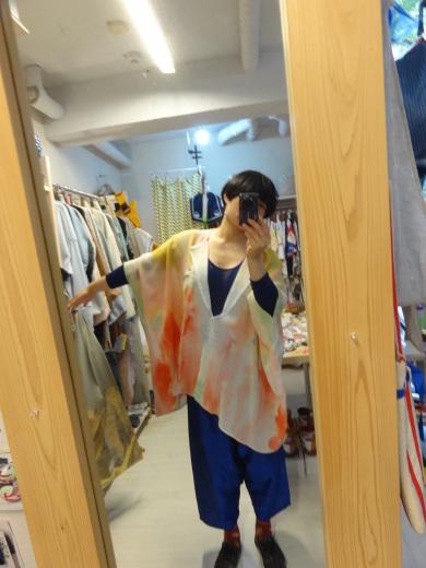 f0337254_20081033.jpg