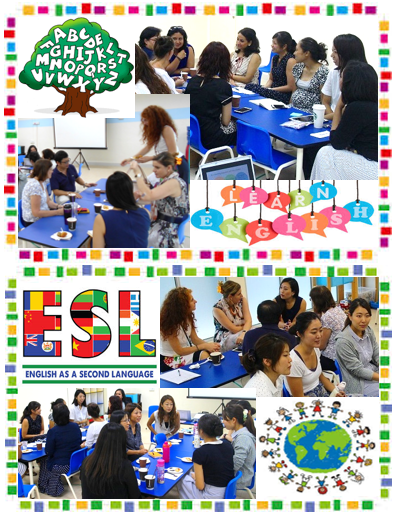 ESL Network Meetingのご報告_a0318155_17093396.png
