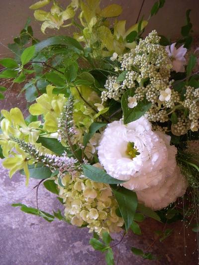 ご注文のお花たち。。。_a0229658_752287.jpg